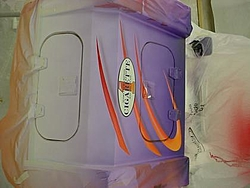 Cigarette custom painting coming out awesome!!!-mvc-005f.jpg