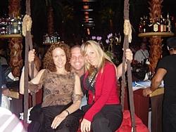 Thanks Oso - Awesome Fri Night Party!!-dsc01714.jpg