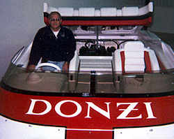 Donzi's new 38 ZR!-frank-his-donzi.jpg