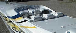 new boat picture-reiss-63.jpg