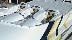 new boat picture-reiss-52.jpg