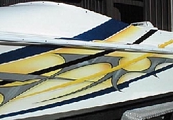 new boat picture-reiss-72.jpg