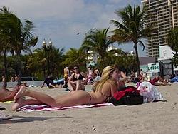 Enough About Miami!!!!!!-feb-04-032.jpg