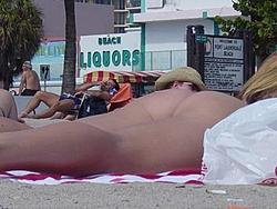 Enough About Miami!!!!!!-feb-04-034.jpg