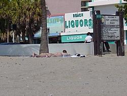 Enough About Miami!!!!!!-feb-04-037.jpg