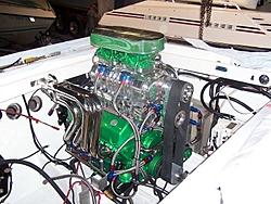 TMP850 Fountain project-bilgeeng.jpg