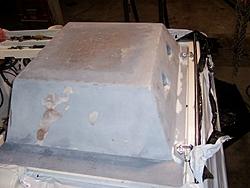 TMP850 Fountain project-hatch.jpg