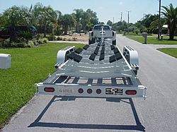 bunks on boat trailers-newmyco3.jpg