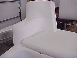 Cigarette custom painting coming out awesome!!!-seat-after.jpg