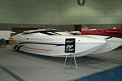 Htm Ss-24 Or Other Lake Cats-cat1.jpg