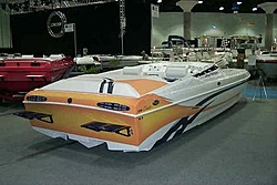 Htm Ss-24 Or Other Lake Cats-cat7.jpg