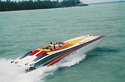 Who is doing the Miami Poker run this Weekend??-showfull.jpg