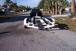 bunks on boat trailers-oso1234.jpg