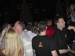 Thanks Oso - Awesome Fri Night Party!!-dscn1524.jpg