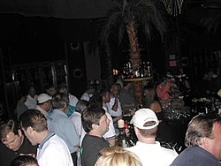 Thanks Oso - Awesome Fri Night Party!!-dscn1535.jpg