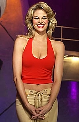 Hottest actress-brooke-burns-2.jpg