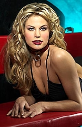 Hottest actress-brook-burns-3.jpg