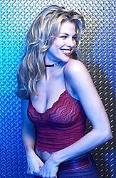 Hottest actress-brook-burns-4.jpg
