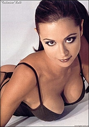 Hottest actress-catherine008.jpg