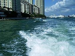 Miami OSO Lunch Run Pics-gary4.jpg