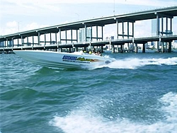 Miami OSO Lunch Run Pics-oso6.jpg