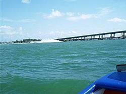 Miami OSO Lunch Run Pics-ol1.jpg