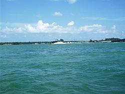 Miami OSO Lunch Run Pics-ol2.jpg