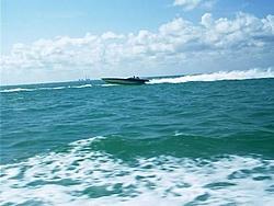 Miami OSO Lunch Run Pics-parnell4.jpg