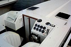 28' AT, 28' Pantera, 28' Apache, 30' Superboat, 27' Kryptonite, 30' Cig, 27' Activato-boat4.jpg