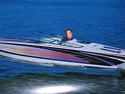 Mr. And Mrs. Troutly - March Powerboat Calander-trout.jpg