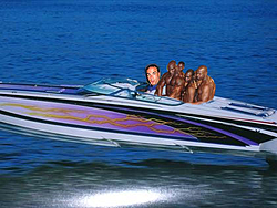 Mr. And Mrs. Troutly - March Powerboat Calander-trout2.jpg