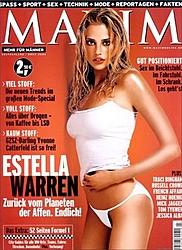 Hottest actress-estella_warren-bscv00e0302.jpg