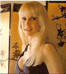 Hottest actress-eden007.jpg
