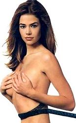 Hottest actress-1.jpg