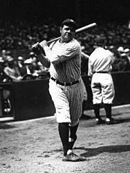 Yankees get A-Rod-ruth_babe_5.jpg