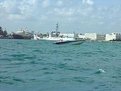 Miami OSO Lunch Run Pics-dscf0043.jpg