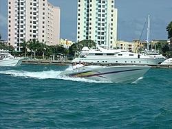 Miami OSO Lunch Run Pics-dscf0046.jpg