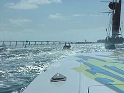Miami OSO Lunch Run Pics-dscf0048.jpg