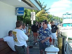 Miami OSO Lunch Run Pics-dscf0057.jpg