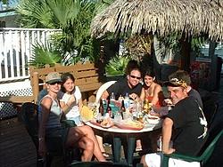 Miami OSO Lunch Run Pics-dscf0059.jpg