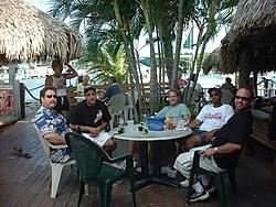 Miami OSO Lunch Run Pics-dscf0061.jpg