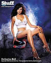 Hottest actress-catherine_bell_l3.jpg