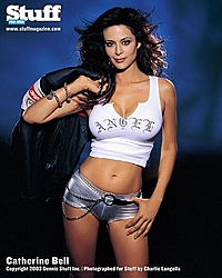 Hottest actress-catherine_bell_l10.jpg