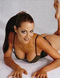 Hottest actress-catherineb82_jpg.jpg