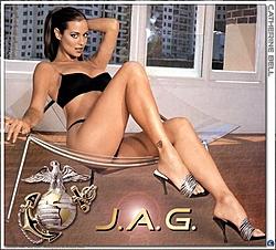 Hottest actress-catherineb81_jpg.jpg