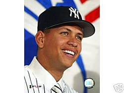 Yankees get A-Rod-87_1.jpg