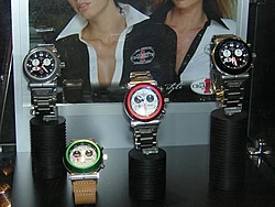 Cigarette Watch-watch2.jpg