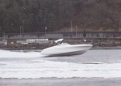 Which 21-24 boat to buy, newbie needs advice from OSO experts-march-2-run-boat-fix.jpg