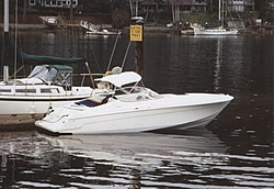 Which 21-24 boat to buy, newbie needs advice from OSO experts-march-2-run-tides.jpg