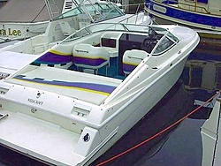 Which 21-24 boat to buy, newbie needs advice from OSO experts-nova-interior-good.jpg